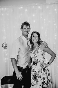 05540--©ADHPhotography2017--DerekHelmsAllisonRodriguez--Wedding