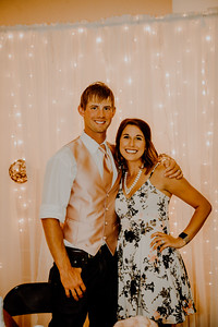 05541--©ADHPhotography2017--DerekHelmsAllisonRodriguez--Wedding