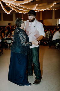 06023--©ADHPhotography2017--DerekHelmsAllisonRodriguez--Wedding