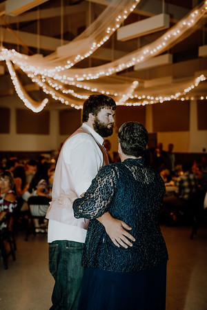 06019--©ADHPhotography2017--DerekHelmsAllisonRodriguez--Wedding
