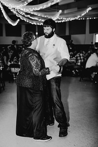 06022--©ADHPhotography2017--DerekHelmsAllisonRodriguez--Wedding