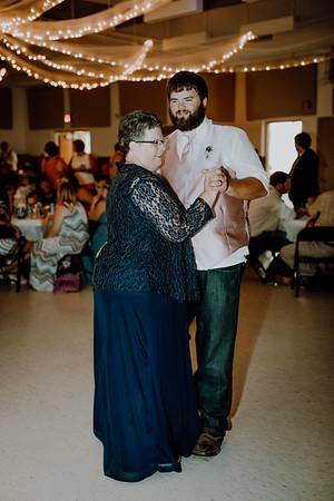 06031--©ADHPhotography2017--DerekHelmsAllisonRodriguez--Wedding