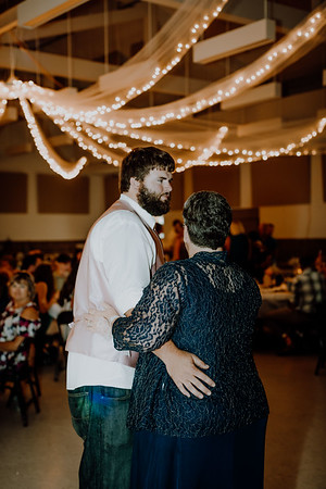 06017--©ADHPhotography2017--DerekHelmsAllisonRodriguez--Wedding