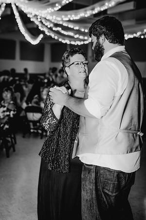 06030--©ADHPhotography2017--DerekHelmsAllisonRodriguez--Wedding