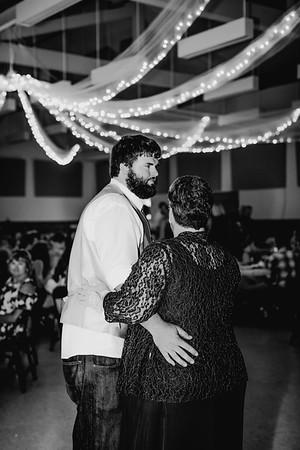 06018--©ADHPhotography2017--DerekHelmsAllisonRodriguez--Wedding