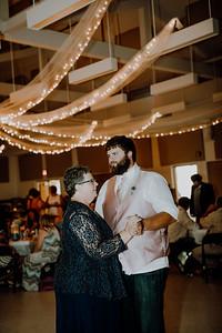06035--©ADHPhotography2017--DerekHelmsAllisonRodriguez--Wedding