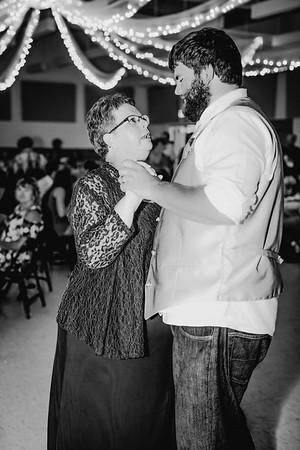 06028--©ADHPhotography2017--DerekHelmsAllisonRodriguez--Wedding