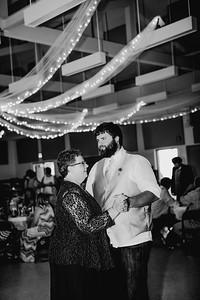 06036--©ADHPhotography2017--DerekHelmsAllisonRodriguez--Wedding