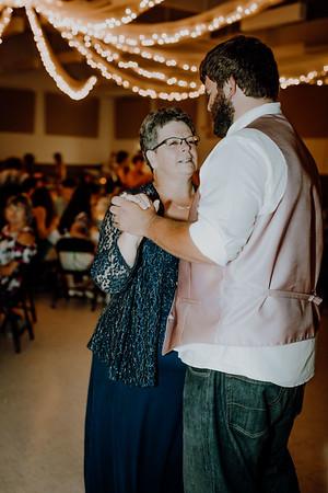 06029--©ADHPhotography2017--DerekHelmsAllisonRodriguez--Wedding