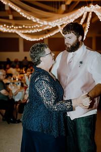 06039--©ADHPhotography2017--DerekHelmsAllisonRodriguez--Wedding