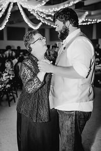 06026--©ADHPhotography2017--DerekHelmsAllisonRodriguez--Wedding