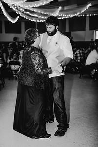 06024--©ADHPhotography2017--DerekHelmsAllisonRodriguez--Wedding