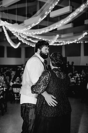 06020--©ADHPhotography2017--DerekHelmsAllisonRodriguez--Wedding