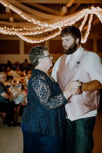 06037--©ADHPhotography2017--DerekHelmsAllisonRodriguez--Wedding