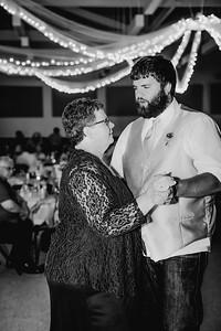 06038--©ADHPhotography2017--DerekHelmsAllisonRodriguez--Wedding