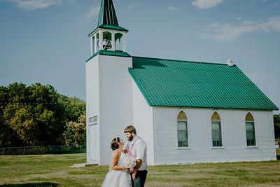 04831--©ADHPhotography2017--DerekHelmsAllisonRodriguez--Wedding