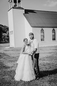 04822--©ADHPhotography2017--DerekHelmsAllisonRodriguez--Wedding