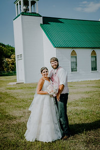 04823--©ADHPhotography2017--DerekHelmsAllisonRodriguez--Wedding