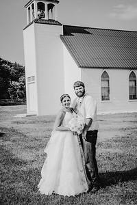 04814--©ADHPhotography2017--DerekHelmsAllisonRodriguez--Wedding