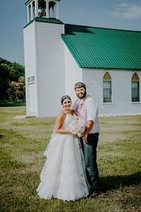 04811--©ADHPhotography2017--DerekHelmsAllisonRodriguez--Wedding