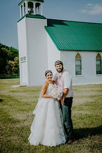04813--©ADHPhotography2017--DerekHelmsAllisonRodriguez--Wedding