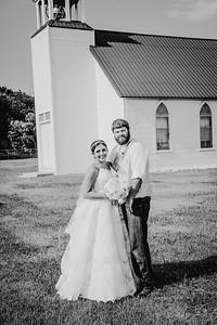04820--©ADHPhotography2017--DerekHelmsAllisonRodriguez--Wedding