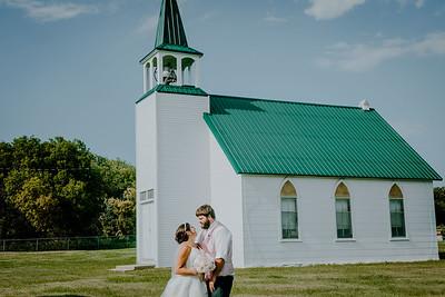 04829--©ADHPhotography2017--DerekHelmsAllisonRodriguez--Wedding