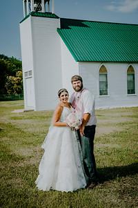 04815--©ADHPhotography2017--DerekHelmsAllisonRodriguez--Wedding