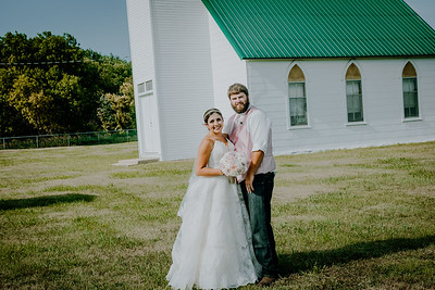04827--©ADHPhotography2017--DerekHelmsAllisonRodriguez--Wedding
