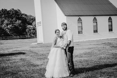 04828--©ADHPhotography2017--DerekHelmsAllisonRodriguez--Wedding