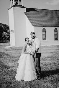 04816--©ADHPhotography2017--DerekHelmsAllisonRodriguez--Wedding