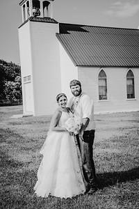 04824--©ADHPhotography2017--DerekHelmsAllisonRodriguez--Wedding