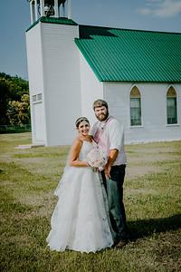 04819--©ADHPhotography2017--DerekHelmsAllisonRodriguez--Wedding
