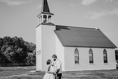 04830--©ADHPhotography2017--DerekHelmsAllisonRodriguez--Wedding