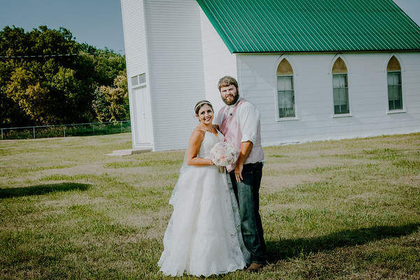 04825--©ADHPhotography2017--DerekHelmsAllisonRodriguez--Wedding