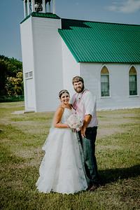 04817--©ADHPhotography2017--DerekHelmsAllisonRodriguez--Wedding