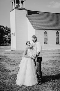 04812--©ADHPhotography2017--DerekHelmsAllisonRodriguez--Wedding