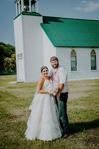 04821--©ADHPhotography2017--DerekHelmsAllisonRodriguez--Wedding