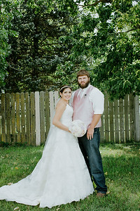 01125--©ADHPhotography2017--DerekHelmsAllisonRodriguez--Wedding