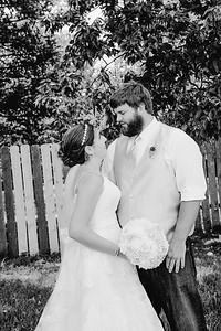 01144--©ADHPhotography2017--DerekHelmsAllisonRodriguez--Wedding