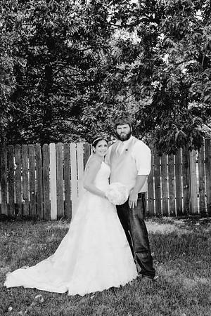 01130--©ADHPhotography2017--DerekHelmsAllisonRodriguez--Wedding