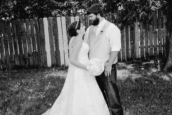 01142--©ADHPhotography2017--DerekHelmsAllisonRodriguez--Wedding