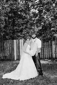 01134--©ADHPhotography2017--DerekHelmsAllisonRodriguez--Wedding