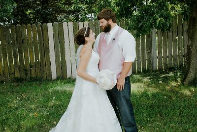 01139--©ADHPhotography2017--DerekHelmsAllisonRodriguez--Wedding