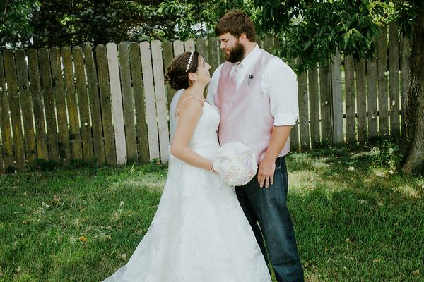 01141--©ADHPhotography2017--DerekHelmsAllisonRodriguez--Wedding