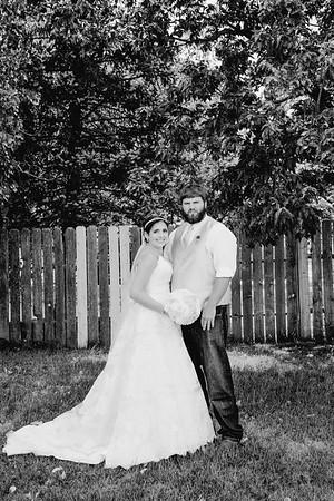 01128--©ADHPhotography2017--DerekHelmsAllisonRodriguez--Wedding