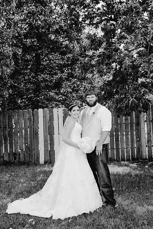 01132--©ADHPhotography2017--DerekHelmsAllisonRodriguez--Wedding