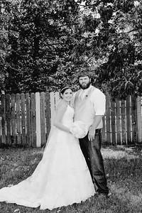 01126--©ADHPhotography2017--DerekHelmsAllisonRodriguez--Wedding