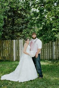01127--©ADHPhotography2017--DerekHelmsAllisonRodriguez--Wedding