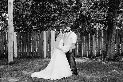01136--©ADHPhotography2017--DerekHelmsAllisonRodriguez--Wedding